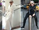 Mê mẩn ngắm gu thời trang sành điệu của hot blogger 64 tuổi
