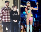 """Yêu lại """"người cũ"""", Miley Cyrus đã bớt nổi loạn"""