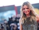 Michelle Pfeiffer trẻ đẹp ở tuổi 59