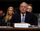Ứng viên Bộ trưởng Quốc phòng Mỹ kêu gọi sẵn sàng đối đầu với Nga
