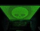 Mã độc tống tiền đáng sợ hơn cả WannaCry nguy cơ đe doạ thế giới