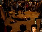 32 người chết trong đêm đẫm máu nhất của cuộc chiến chống ma túy tại Philippines