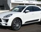 Hàn Quốc cấm bán xe BMW, Nissan và Porsche