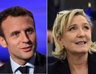 Ai sẽ chiến thắng bầu cử tổng thống Pháp?