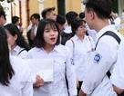 Môn Giáo dục công dân - Đề thi và đáp án chính thức THPT quốc gia 2017
