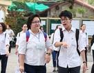Môn tiếng Trung - Đề thi và đáp án chính thức THPT quốc gia 2017