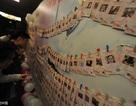 Trung Quốc: Hàng ngàn sinh viên dự sự kiện mai mối