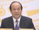 Sai phạm của ông Nguyễn Minh Quang, Võ Kim Cự: Thủ tướng yêu cầu rà soát