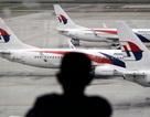 Malaysia: 3 năm và 2 bí ẩn lớn chưa lời giải