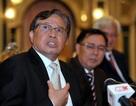 Malaysia vây bắt 140 lao động Triều Tiên trái phép