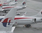 Máy bay Malaysia Airlines quay đầu vì hành khách định xông vào buồng lái