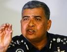 Cảnh sát Malaysia phản hồi đề nghị từ luật sư của Đoàn Thị Hương