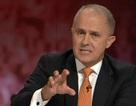 Australia phản pháo sau đe dọa của Triều Tiên