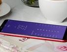 Oppo F5 chính thức ra mắt, giá 6,9 triệu đồng