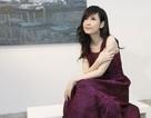 Châu Huệ Mẫn sẽ mặc gợi cảm trong show diễn kỷ niệm 30 năm sự nghiệp