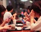 5 lý do bạn nên từ bỏ mạng xã hội ngay bây giờ
