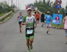 Giải marathon quốc tế TPHCM