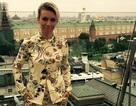 Nữ phát ngôn viên Bộ Ngoại giao Nga tiết lộ bí mật thời trang