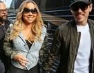 """Tăng cân mất kiểm soát, Mariah Carey vẫn được """"phi công trẻ"""" kém 20 tuổi yêu say đắm"""