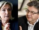 """Vì sao bầu cử tổng thống Pháp có thể là """"cơn ác mộng"""" với đồng euro?"""