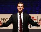"""Những người giàu nhất hành tinh """"đút túi"""" thêm 1.000 tỷ USD sau một năm"""