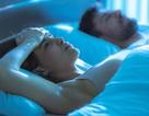 Vì sao mất ngủ có thể làm tăng nguy cơ lo âu?