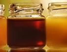 Có nên thay thế đường bằng mật ong?