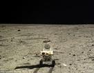 Trung Quốc tiết lộ kế hoạch đưa người lên mặt trăng