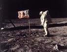 Mỹ đưa người trở lại Mặt trăng như điểm dừng để đến Sao Hỏa
