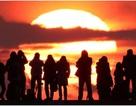 """Các nhà khoa học Đức thử nghiệm """"mặt trời nhân tạo lớn nhất thế giới"""""""