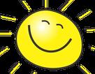 Trắc nghiệm: Nhiều cách nói thú vị về mặt trời trong tiếng Anh