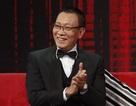 Nhà báo Lại Văn Sâm sẽ trở lại sóng truyền hình