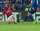 """HLV Mourinho: """"Tất cả đều chống lại MU"""""""