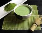 Trà Matcha sữa Birdy Lon - Sản phẩm tiện lợi cho cuộc sống hiện đại