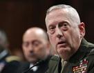 """Mỹ nói những lời dọa dẫm của Triều Tiên """"không đáng tin"""""""