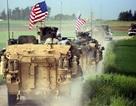 Mâu thuẫn Thổ-Kurd, màn kịch Mỹ đạo diễn để xé nát Syria?