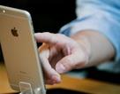 """Tốc độ iPhone 7 vẫn """"đánh bại"""" loạt siêu phẩm Android đầu bảng hiện nay"""