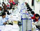 Điều chỉnh lương tối thiểu: Cần tính đến lợi ích tổng thể nền kinh tế