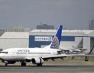Xôn xao chuyện thiếu nữ bị cấm lên máy bay Mỹ vì mặc quần bó