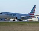 Mỹ: Cơ phó đột tử khi hạ cánh máy bay