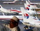 Australia ra báo cáo cuối cùng về MH370