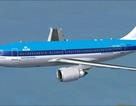 Nga dọa đóng cửa không phận với máy bay Hà Lan