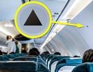 """Những thứ """"hay ho"""" trên máy bay ít hành khách ngờ tới"""