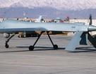 Ông Trump trao cho CIA quyền không kích bằng máy bay không người lái