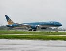 Khách Trung Quốc dọa đánh tiếp viên hàng không Việt Nam