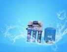 Kinh nghiệm chọn mua máy lọc nước dịp Tết Nguyên đán 2017