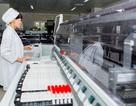 Bệnh viện công đầu tiên có phòng xét nghiệm chuẩn Quốc tế