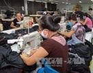 Đồng Nai: Lao động giản đơn có nguy cơ thất nghiệp cao