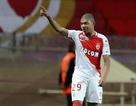 Ngôi sao U20 Pháp, Kylian Mbappe xác nhận sẽ rời Monaco
