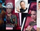 Lời xin lỗi của Việt Hương, dàn nghệ sĩ tiếc thương Trần Lập